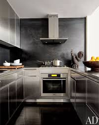 what is new in kitchen design dream house experience modern