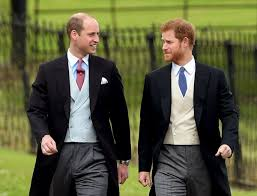 pippa middleton u0027s wedding an almost royal affair