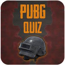 pubg quiz pubg quiz android apps on google play