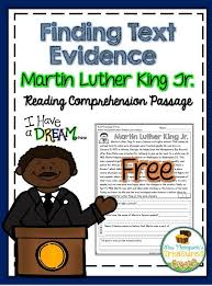 best 25 text evidence ideas on pinterest citing evidence