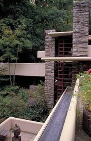 fallingwater simple english wikipedia the free encyclopedia