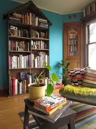 House Bookcase 190 Best Cool Bookshelf Ideas Images On Pinterest Book Shelves