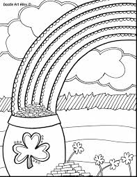brilliant advanced coloring pages with awesome coloring