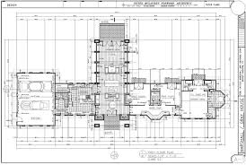 drawings autocad architectural drawings construction documents in autocad