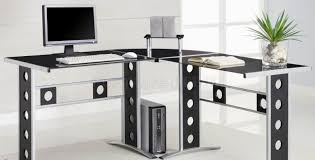unique office desks great desks best office accessories home office table desk work