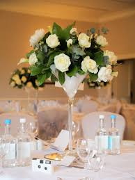 wedding flowers essex prices wedding flowers flowers centrepieces wedding