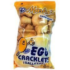 cuisine maxi marky s egg cracklets maxi cee enterprises
