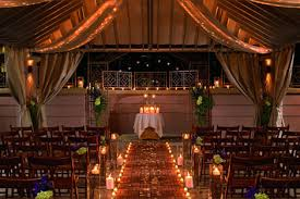 wedding venues arizona wedding at the ritz carlton wedding decorations location