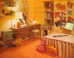 70s decor flashback 70 s home decor caerphilly carpetscaerphilly carpets