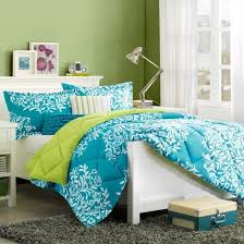 Teen Queen Bedding Teen Bedding Sets Teen Bedding Sets Purple Bed Bath