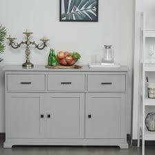 wayfair kitchen storage cabinets bryaunna 34 kitchen pantry
