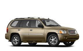 nissan armada invoice price my car comparison carsdirect com