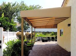 Sun Awnings For Decks Patio Covers Superior Awning