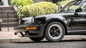 martini porsche 930 1979 porsche 911 turbo classic review autoweek