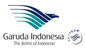 Garuda Indonesia Web Sales Soar 200 As Garuda Takes Open Source E Commerce