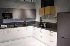 kitchen cabinet pull handles kitchen decoration