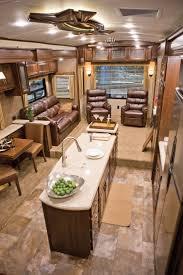 survival truck interior best 25 rv interior remodel ideas on pinterest rv remodeling