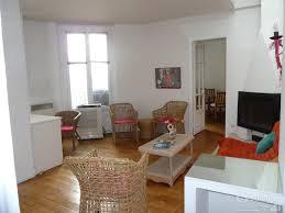 f3 combien de chambre appartement f3 3 pièces à vendre 75015 ref 15520
