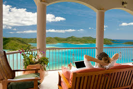 99 Home Design Promotion 2016 Packages U0026 Promotions Us Virgin Islands