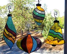 stained glass christmas patterns google search stain glass and