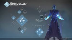 destiny 2 highest light level destiny 2 classes your full guide to all the subclasses and