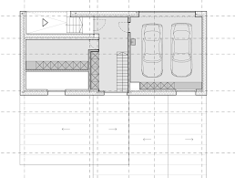 kitzbuehel mountain view house by sono arhitekti caandesign