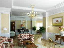 interior design view best interior white paint color best home