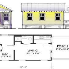 tiny homes floor plans tiny house floor plans 10x12 small tiny house floor plans small