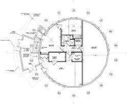 finished basement floor plans amazing basement floor plans and
