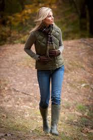 634 best country images on pinterest country fashion country