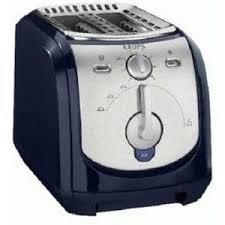 Krups Toaster Oven Reviews Best Krups Toaster Reviews U2013 Viewpoints Com