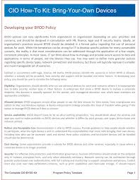 network security policy template pacq co