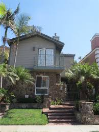 huntington beach homes for lease