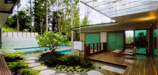small city garden ideas beautiful courtyard designs furniture magnificent small city garden ideas beautiful
