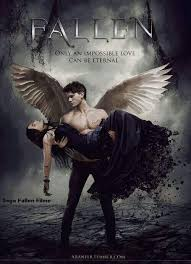 Fallen Film Vf | fallen streaming vf film complet hd fallen fallenstreaming
