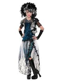 31 best monster high costume images on pinterest costume ideas