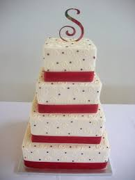 3 tier wedding cake prices heart shaped 3 tier wedding cakes lovely pricing sizes wichita