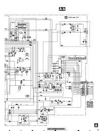 wiring diagram for pioneer avh p3300bt wiring diy wiring