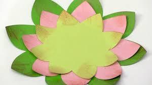 spring flower sizzix big shot bundle with nested spring flower dies by scrapbook