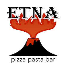 etna pizza pasta bar 10 off first order eatnow com au