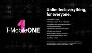 student u0026 teacher discounts student and staff phone deals t mobile