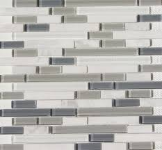 Cheap Peel And Stick Backsplash by Self Adhesive Backsplash Wonderful Stick Tiles Peel And Wall Lowes