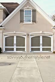 26 best fence me in images on pinterest window shutters diy