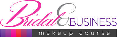 makeup classes orlando bridal makeup class orlando cara makeup academy cara cosmetics