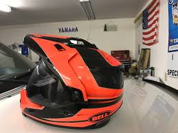 rocky mountain motocross gear bell mx 9 adventure mips helmet atv rocky mountain atv mc
