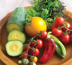 Natural Pesticides For Vegetable Gardens by 3 Natural And Organic Alternatives To Scotts Potting Soil For Your