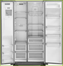 kitchenaid cabinet depth refrigerator 23 inspirational kitchenaid cabinet depth fridge stock kitchen