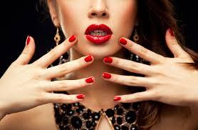 gel nail technician courses mayo sligo galway nail gel polish