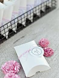 wedding favor tags free printable wedding favor tags