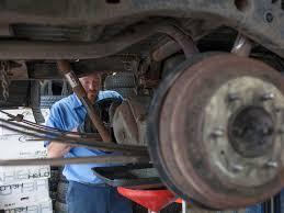 car suspension repair kb tire u0026 auto moberly mo auto repair shocks suspensions